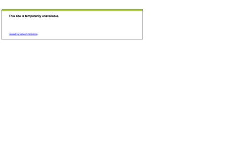 Screenshot of Home Page synthesisplus.com - Domain Not Valid - captured Oct. 7, 2014