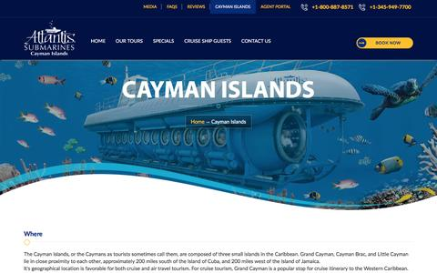 Things to do in Cayman, Fun in Cayman Islands, Water Sports Cayman, About Cayman islands