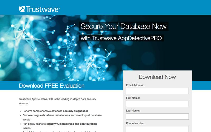 AppDetective Pro Trial Download