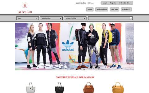 Screenshot of Home Page top-forex-brokers.co.uk - 80% off - T-shirt, Jacket, Jean, Handbags, Wallets, etc., discount sales - captured Jan. 25, 2017