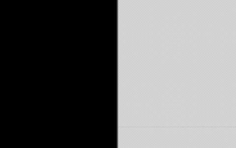 Screenshot of Home Page alnimal.com.sa - الرئيسية - شركة النمال القابضة - captured Feb. 5, 2016