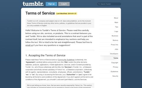 marketing terms pages website inspiration and examples crayon
