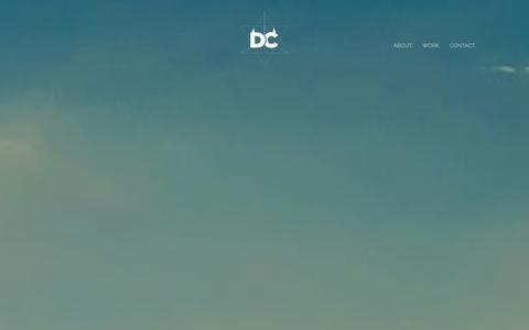 Screenshot of Home Page digi-cult.in - Digi-cult - Digital UI UX Design Agency (India) | UI Design | User Experience | Goosebumps Pickles | UX | Mobile App | iOS Apps | Android Apps | eCommerce Website - captured Sept. 30, 2014