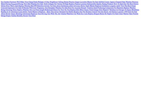 Screenshot of Blog estateauctioneers.com - Blog List - captured Oct. 4, 2014