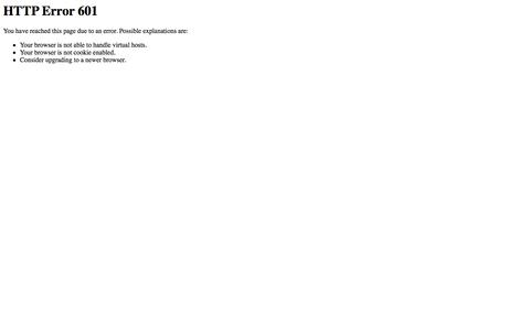 Screenshot of Signup Page freeservers.com - Sign Up - FreeServers - captured Oct. 10, 2014