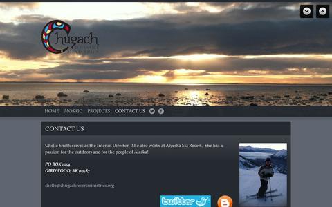 Screenshot of Contact Page wordpress.com - Contact Us | - captured Sept. 12, 2014