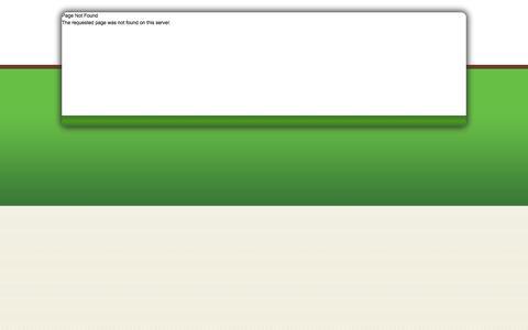 Screenshot of Login Page simplygreenbiofuels.com - Simply Green, LLC. - Login or Register - captured Nov. 5, 2014