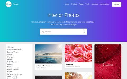 1000+ Free & Premium Interior Stock Photos
