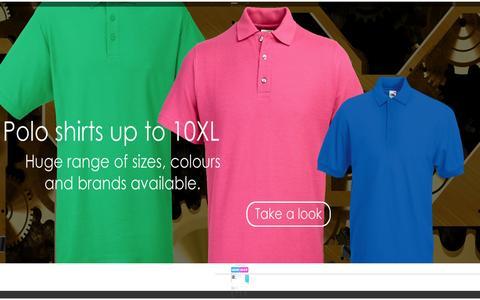Screenshot of Home Page discofish.co.uk - discofish designs - captured Oct. 5, 2014