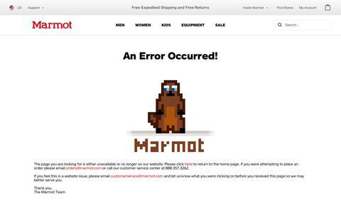 Sites-Marmot_US-Site