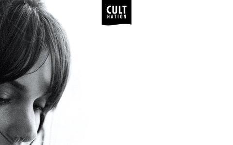 Screenshot of Services Page thecultnation.com - Cult Nation - captured Jan. 31, 2016