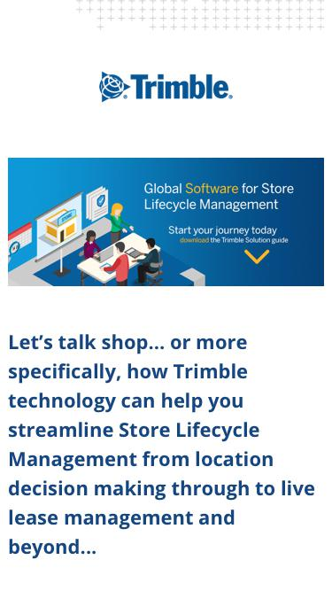 Store Lifecycle Management - Download Guide