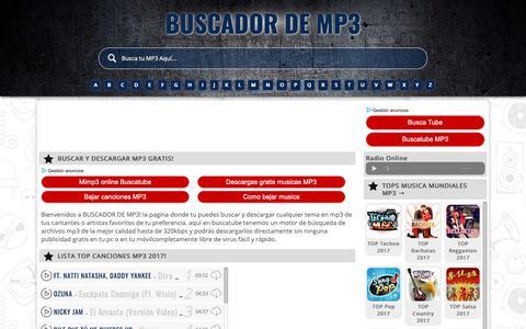 alicia keys buscador downloads gratis de mp3
