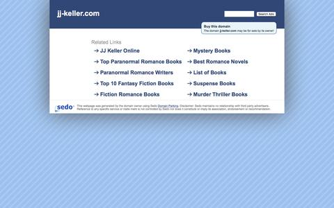 jj-keller.com - This website is for sale! - jj Keller author Romance Paranormal Fantasy Suspense Mystery Thriller Magic fortune tellers Resources and Information.