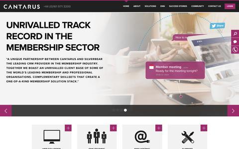 UK DNN Gold Partner: DNN Evoq CMS Services, Training, Modules, Themes