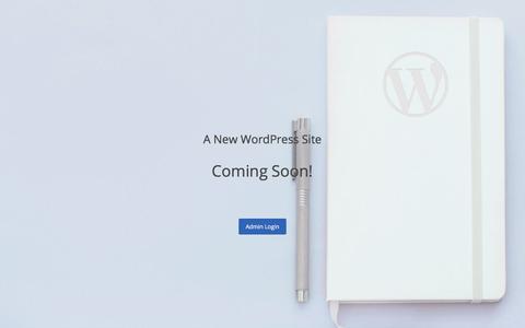 Screenshot of Home Page strategyinformer.com - Cyberpunk 2077 Sector — Coming Soon - captured Feb. 13, 2020