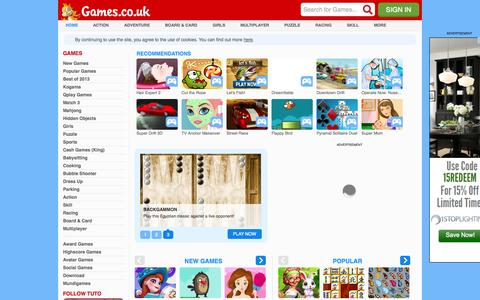 images?q=tbn:ANd9GcQh_l3eQ5xwiPy07kGEXjmjgmBKBRB7H2mRxCGhv1tFWg5c_mWT Get Inspired For Games Play Free Online Games At Gamescouk @koolgadgetz.com.info