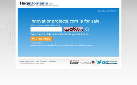 Screenshot of hugedomains.com - HugeDomains.com - Shop for over 300,000 Premium Domains - captured Aug. 16, 2019