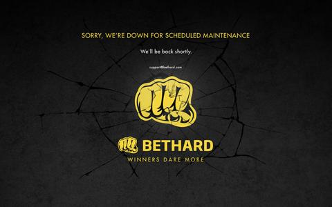 Bethard.com