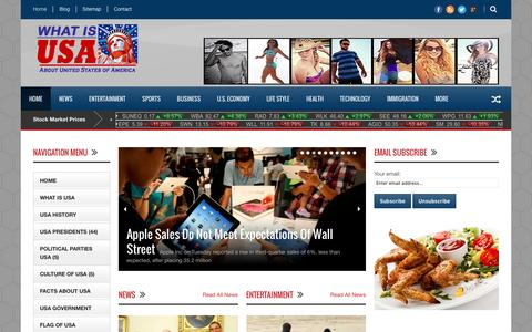 WordPress CMS pages | Website Inspiration and Examples | Crayon