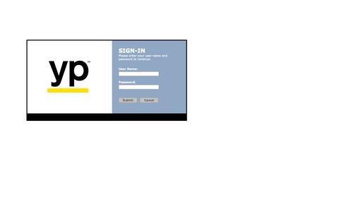 Screenshot of Login Page liveonatt.com - Sign-In to Your eSite Builder Account - captured Oct. 27, 2014