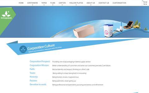 Screenshot of Team Page innopack.com - our team__Innopack SuZhou Co., Ltd - captured Oct. 6, 2014