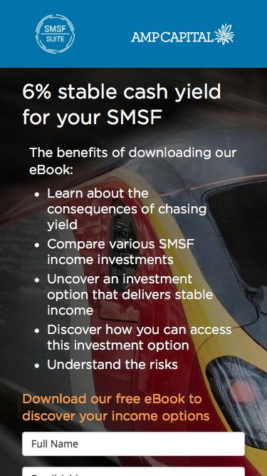 Maximise your Income