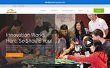 New Screenshot Safe Software Jobs Page
