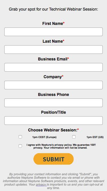TECH Simulations Webinar: Create your 1st Fiori App