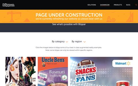 Marketing Case Studies Pages | Website Inspiration and