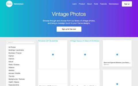 1000+ Free & Premium Vintage Stock Photos