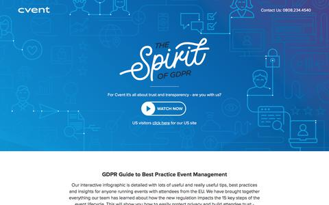 Software Landing Pages | Website Inspiration and Examples