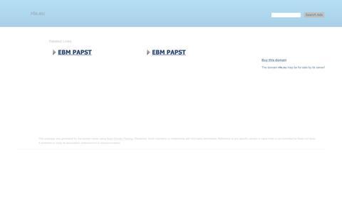 Screenshot of Home Page r4e.eu - r4e.eu-This website is for sale!-r4e Resources and Information. - captured Oct. 19, 2018
