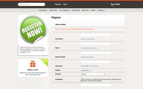 Screenshot of Privacy Page Jobs Page Login Page Terms Page hubrisproductions.com - Sign up - captured July 19, 2016