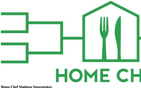 Home Chef Meal Delivery Service, Fresh Ingredients to Cook at Home | Home Chef