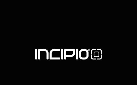 Incipio | Best-Selling Smart Phone Cases & Tablet Covers | Incipio