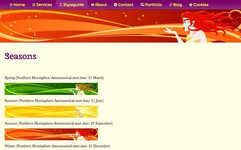 Screenshot of Login Page kisswebdesign.co.uk - KISS Web Design - Basingstoke, Hampshire - Client Login - captured Sept. 30, 2014