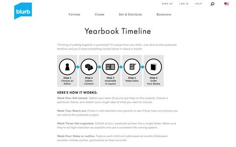 yearbook-timeline.title