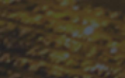 Screenshot of Home Page redhatdigital.com - Red Hat Digital - The Digital Signage Agency | Digital Signage Solutions | UI Design Development | Creative Content ServicesUi design | user interface designer | user interface design | hi designer | mobile ui design. - captured Oct. 6, 2014