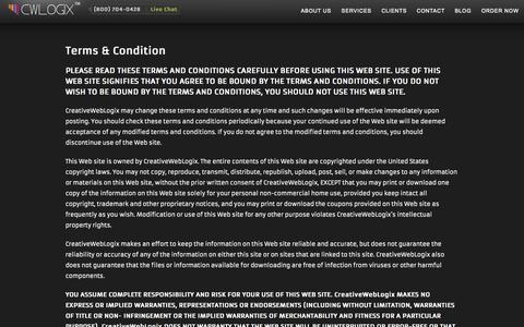 PHP Web development company USA| Responsive Web development Company | Magento Web Development Company