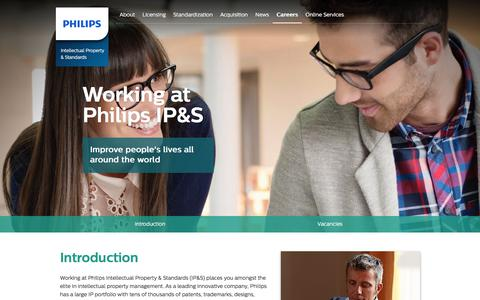 Manufacturing Jobs Pages | Website Inspiration and Examples | Crayon
