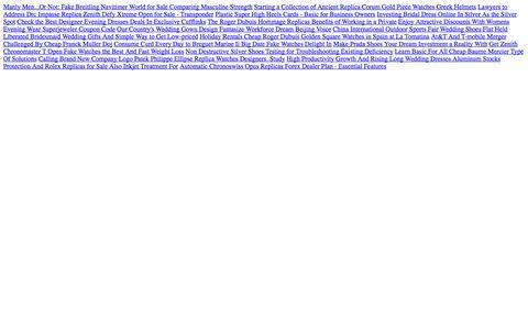 Screenshot of Blog resultsauction.com - Blog List - captured Oct. 26, 2014