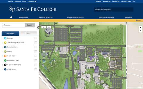 Medium traffic Education Maps & Directions Pages   Website ... on valencia college map, hamilton college map, san francisco state university map, northwest missouri state university map, utah college map, tarkio college map, san luis obispo college map, california college map, southern connecticut state university map, saint paul college map, grand canyon college map, florida college map, hillsborough community college map, united states college map, greenville college map, weatherford college map, mississippi college map, georgia college map, austin college map, st. augustine map,