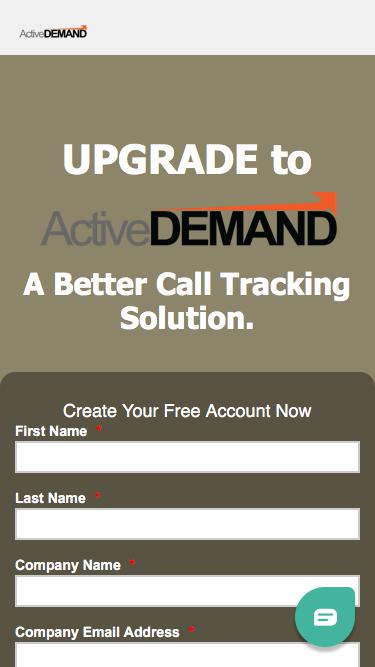 Get More From Your Call Tracking