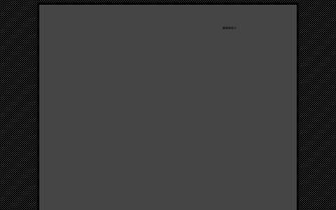 Screenshot of Home Page modern-romance.com - Home - Modern Romance - captured Sept. 17, 2015