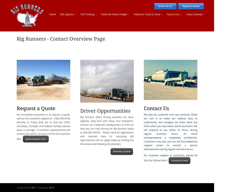 Eze Trucking - Page 4 - Tedeschi Trucks Band