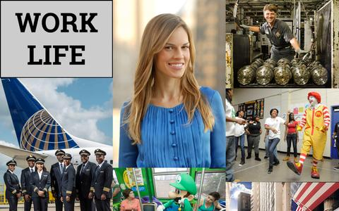 Screenshot of Home Page worklifephotography.com - Work Life Photography - captured Aug. 16, 2015