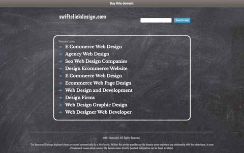 swiftclickdesign.com