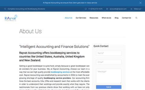 Accounting Firm Australia – Chartered Accountants Sydney, Melbourne and Perth