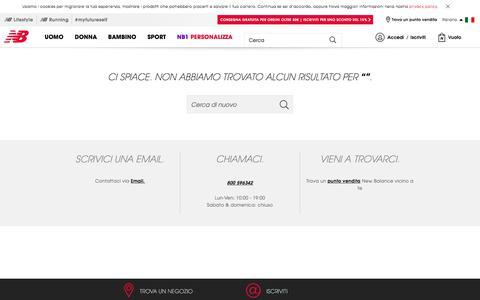 Sites-newbalance_eu-Site